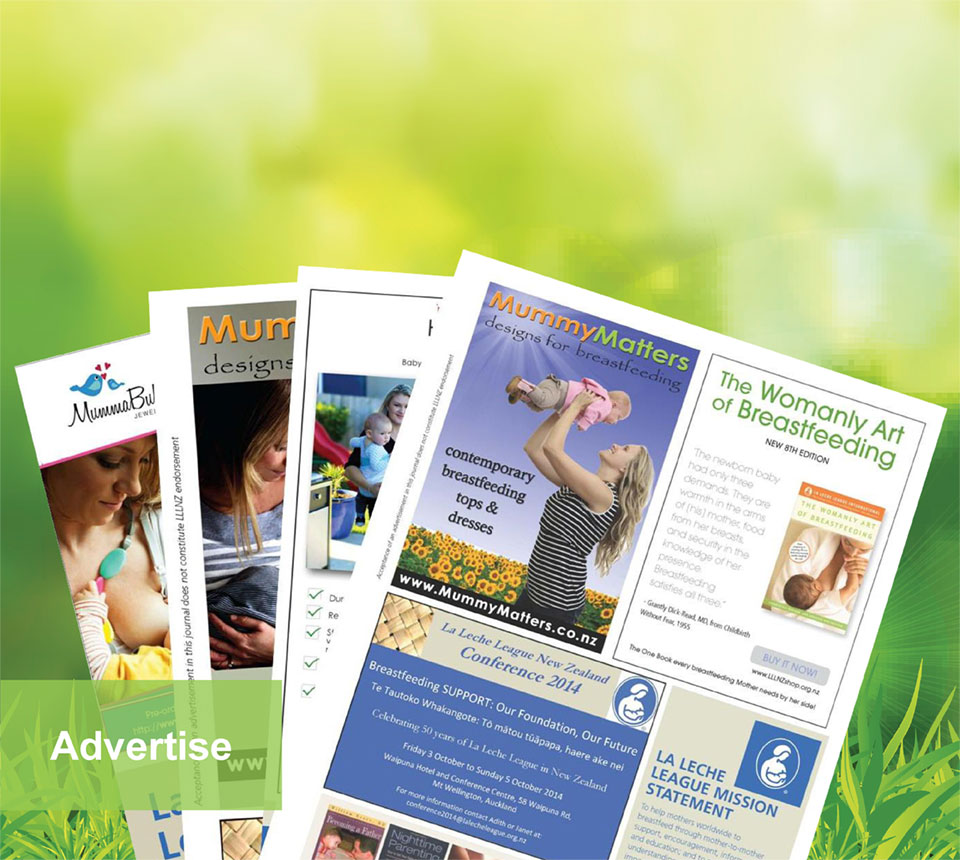 aroha-magazine-advertise-hover