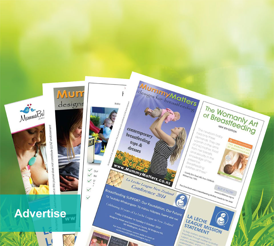 aroha-magazine-advertise