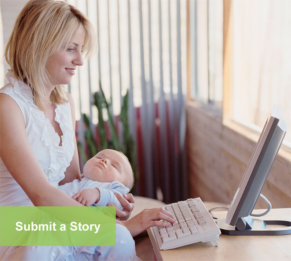aroha-submit-story-hover