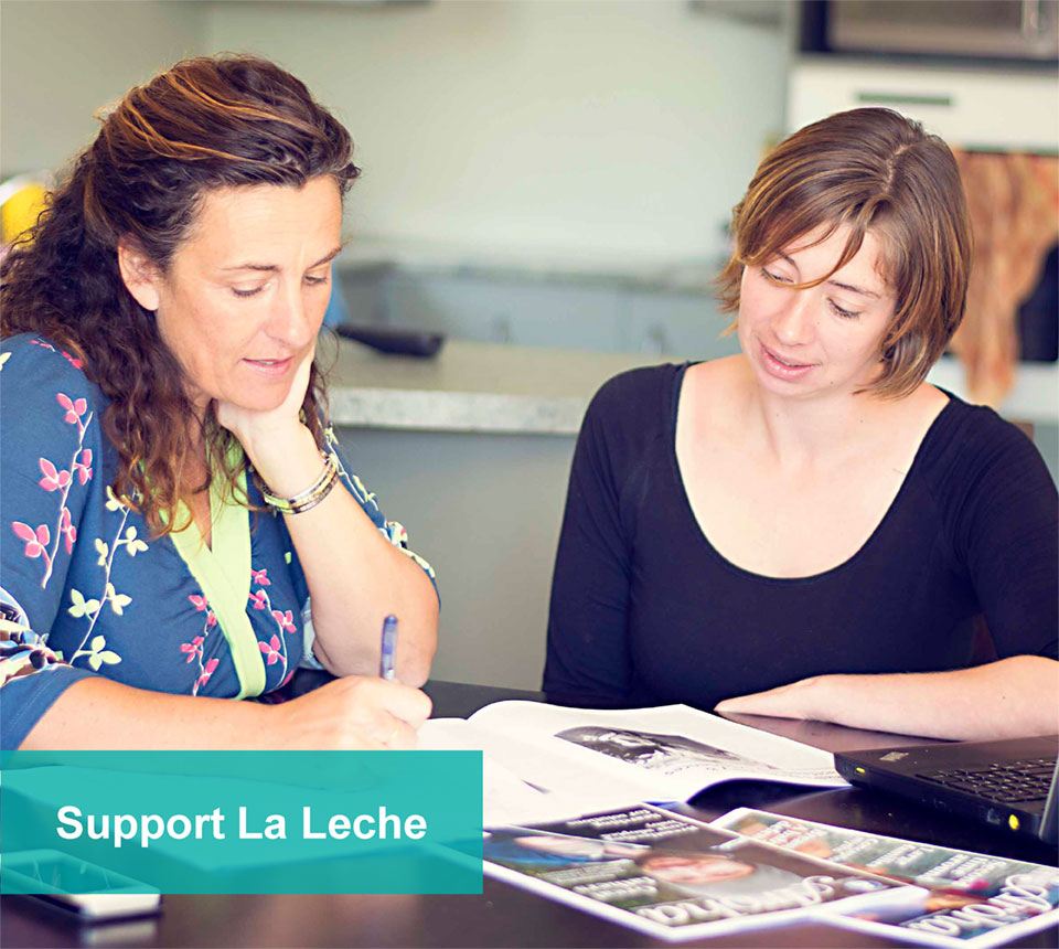 support-la-leche