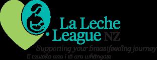 La Leche logo