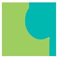 LaLeche-logo-sticky