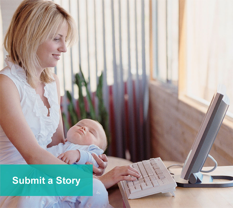 aroha-submit-story