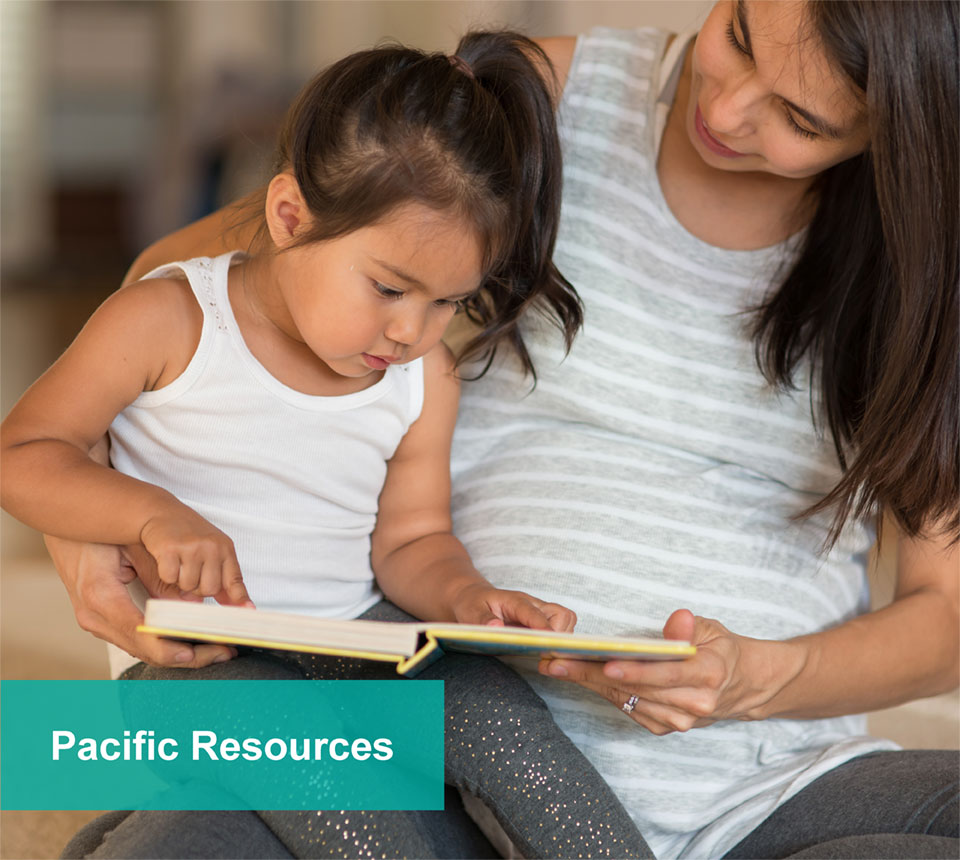 pacific-resources-for-parents