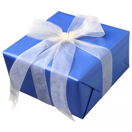 Ajándék és felhasználása - J, mint Játékgyűjtemény- 8. rész